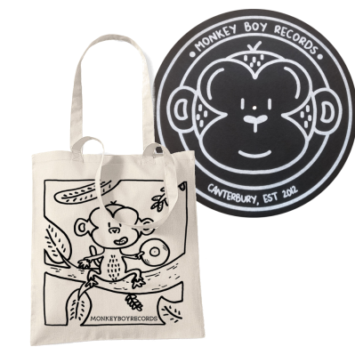 monkey_boy_tote_bag_and_slipmat_1024x1024.png